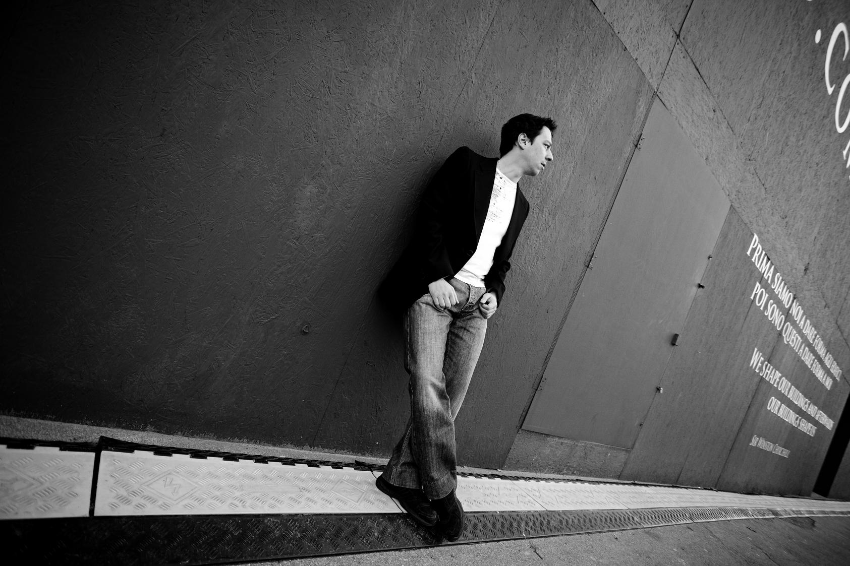 Header Image - Simone Bresciani
