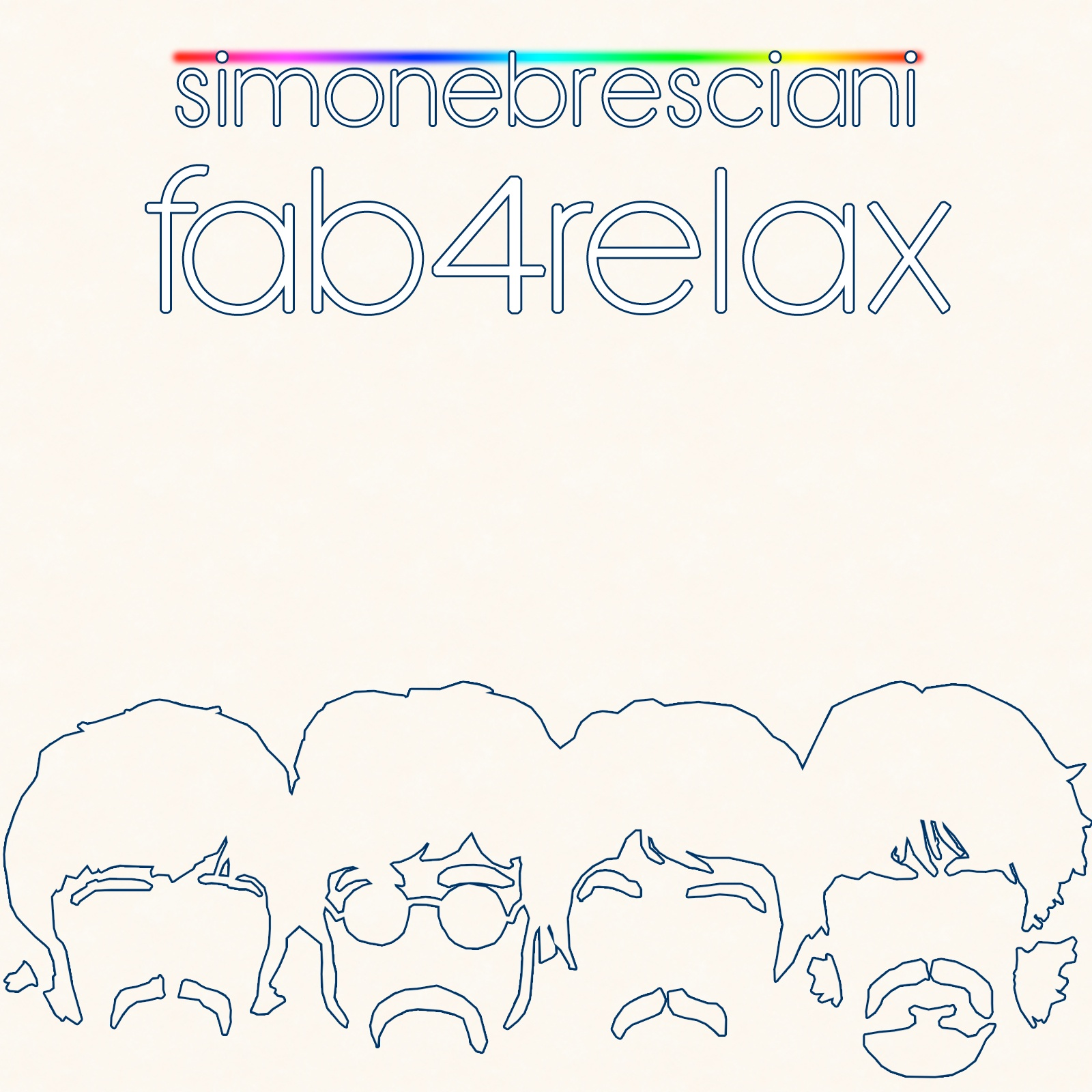 fab4relax_cover2015