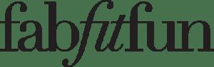 logo-fabfitfun