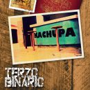 Kachupa - Terzo Binario