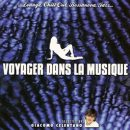 Giacomo Celentano - Voyager Dans La Musique