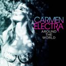 Carmen Electra - Around The World