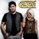 Chron - Bass In Me