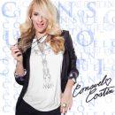 Consuelo Costin - Here We Go
