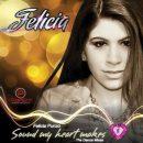 Felicia - Sound My Heart Makes