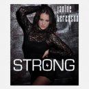 Janine Berenson - Strong
