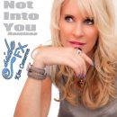Kim Cameron - Not Into You