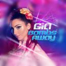 Gia - Bombs Away
