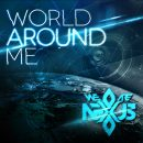 (we are) Nexus - World Around Me