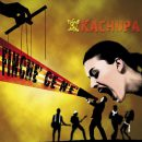Kachupa - Finchè Ce N'è