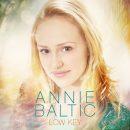 Annie Baltic - Low Key