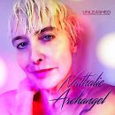 Nathalie Archangel - Unleashed