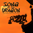 Song Of The Dragon: New Music From The Far East