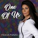 Felicia Punzo - One Of Us