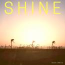 Odella ft. Ivory Lee - Shine